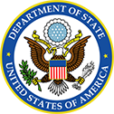 Department of State of United States of America